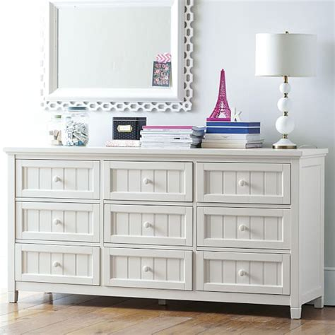 white beadboard bedroom furniture white beadboard dresser bestdressers 2017