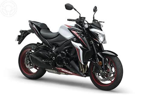 suzuki gsx    motosiklet sitesi