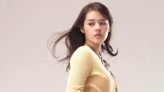 girl s korean girls wallpaper 770276