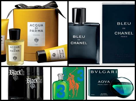 perfumes on sale online best perfumes usa shopchakra online branded perfumes on