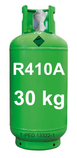 ra substitute gas      cylinders