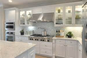 Kitchen Cabinets Wholesale by Kitchen Cabinets Discount Buy Wholesale Wholesale