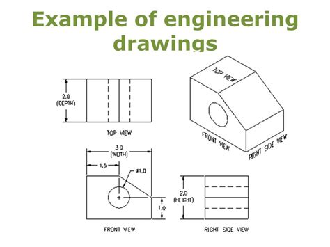 Introduction To Machining Ppt Video Online Download Engineering Drawing Ppt Free