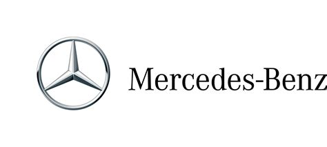 mercedes logo transparent background mercedes logo transparent background image 462
