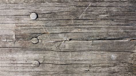 classic wood wallpaper vintage rustic wood background with lace 183 download free