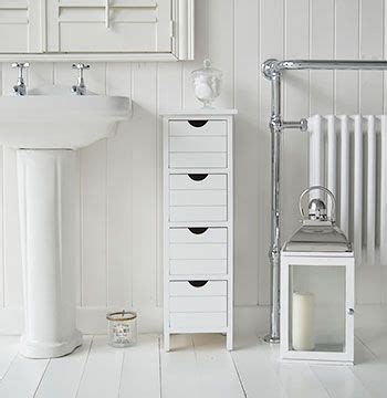 narrow cabinet for bathroom best 25 narrow bathroom cabinet ideas on pinterest