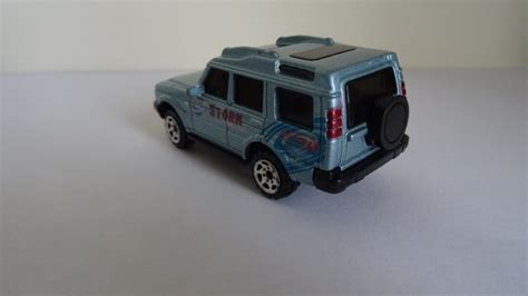 matchbox land rover discovery matchbox land rover discovery used for sale in