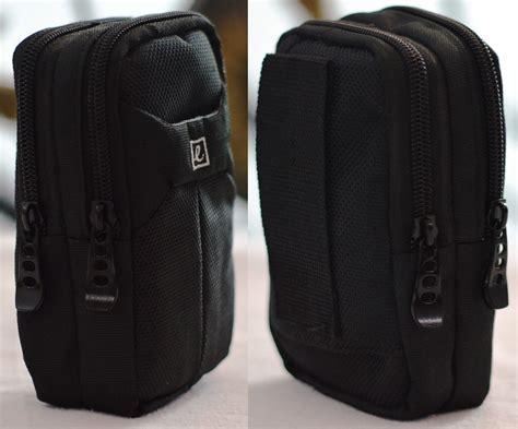 Tas Pinggang Dompet Army Taskustore jual sarung hp 4 inch dompet cover tas