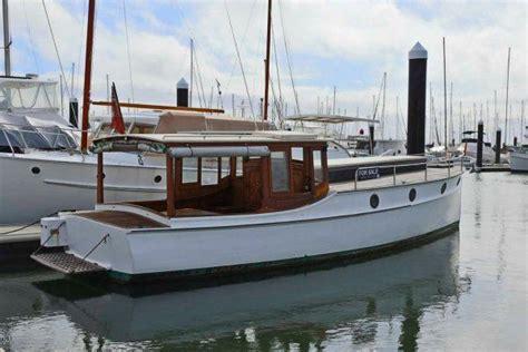 cruiser boats for sale australia bay cruiser classic sedan cruiser power boats boats