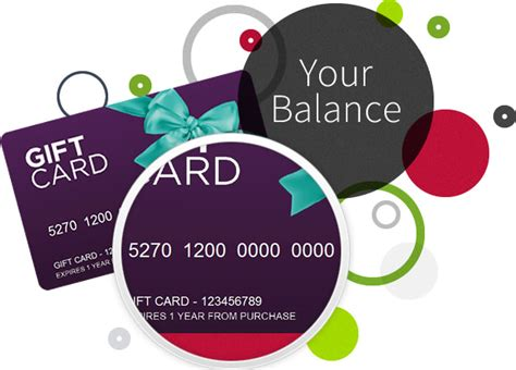 The Perfect Gift Card Check Balance - balance check gift vouchers gift cards and gift certificates flex e card