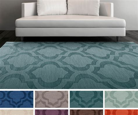 12x12 Outdoor Rug 12x12 Area Rug In Comely Area Rugs 8x10 Clearance Turquoise Area Rug 8x10 Area Rugs 100