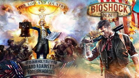 bioshock infinite wallpaper hd 1920x1080 204 bioshock infinite hd wallpapers backgrounds