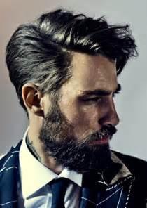 Best medium hairstyle 1950 s men hairstyles best medium hairstyle