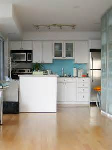 Sarah Richardson Kitchen Designs Small Kitchen Design Ideas And Solutions Kitchen Ideas