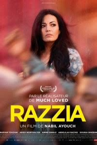 film razzia nabil ayouch streaming complet razzia streaming vf en full hd sur stream complet