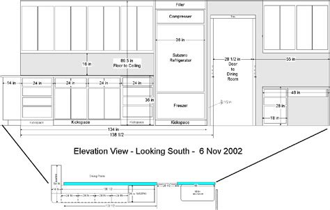 Standard Kitchen Drawer Dimensions by Kitchen Dimensions Standard Www Imgkid The Image