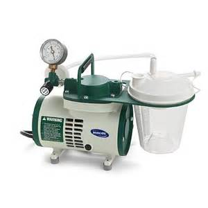 nasal aspirator machine suction aspirator suction machine aspirator suction