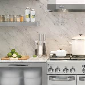 marble backsplash kitchen backsplash countertops