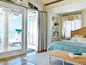 Beach House Bedroom Furniture Masterful Beach Bedroom Myhomeideas Com