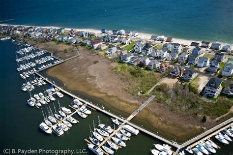 old point comfort marina 112 best old point comfort marina cafe images on