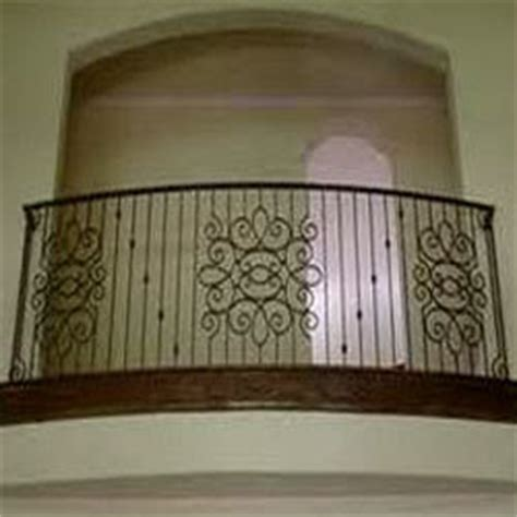 modern homes iron grill balcony designs huntto