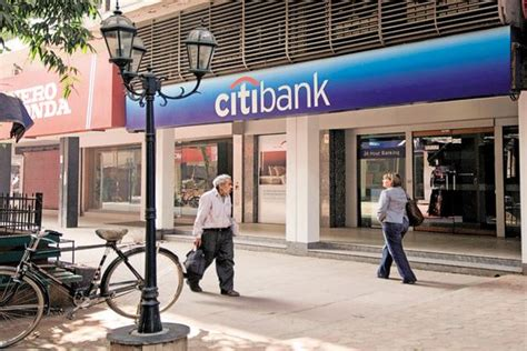 citi bank india citibank india and mastercard announce global digital