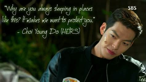 best drama film quotes 58 best images about kim woo bin on pinterest korean
