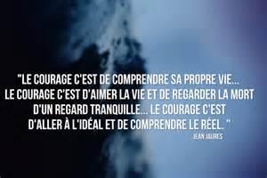 citation courage 60 citation et proverbe citation