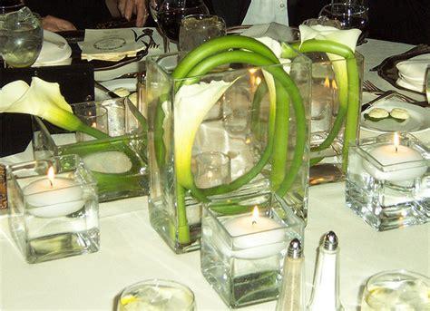 Moderne Hochzeitsdekoration by Blumen Hochzeit Dekorationsideen Freshouse
