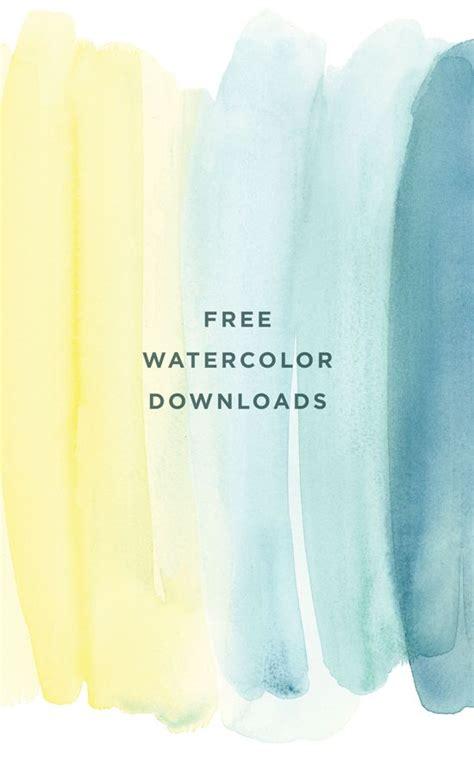 design love fest downloads free watercolour desktop downloads designlovefest