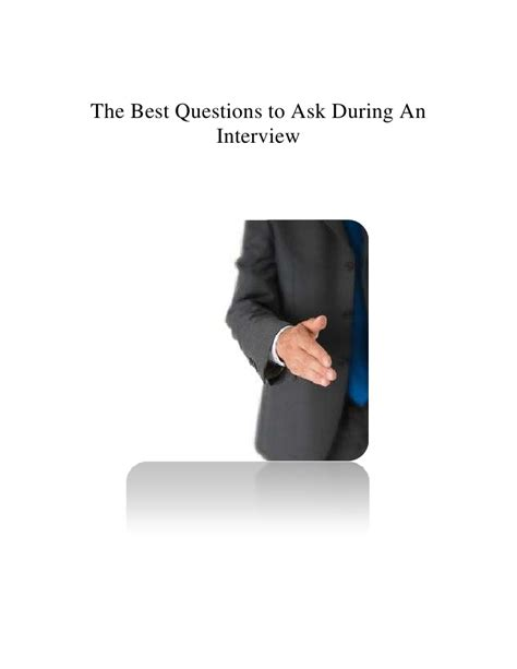 Questions To Ask During Adcom Mba by Best Questions To Ask In A N 2015 Best Auto