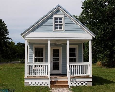 small modular cottages one is also handicap approved so tiny house virginia is for downsizing realtor com 174