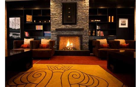 cozy room chinese 67 best living room with brown coach images on pinterest