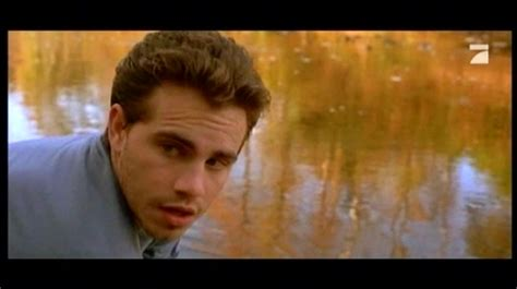rider strong cabin fever picture of rider strong in cabin fever ryders 1250444151