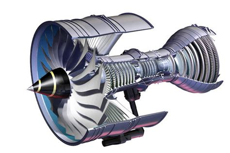 rolls royce trent 1000 ten trent 1000 ten makes flight