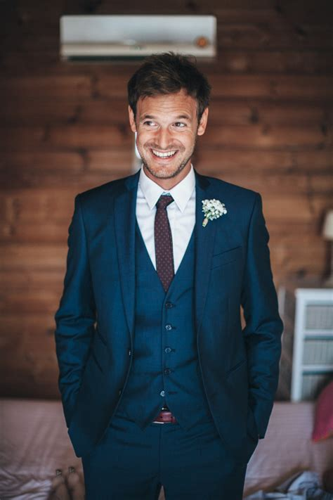 Weddings On Line by 18 Dapper Grooms To Inspire Your Stylish Wedding Suit