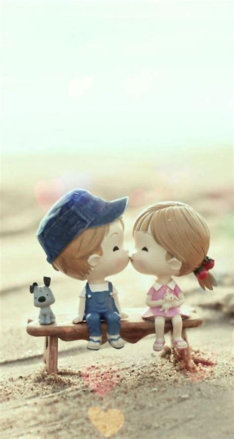 couple wallpaper for iphone 5 best 25 cute couple wallpaper ideas on pinterest love