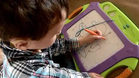 how todraw a 12 year old boy amazing 4 year old artist youtube