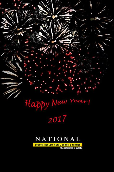new year national happy new year national custom hollow metal