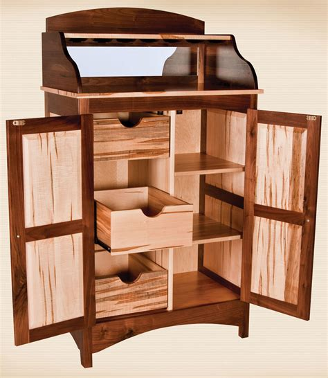 cabinets hill fl oakwood furniture amish furniture in daytona