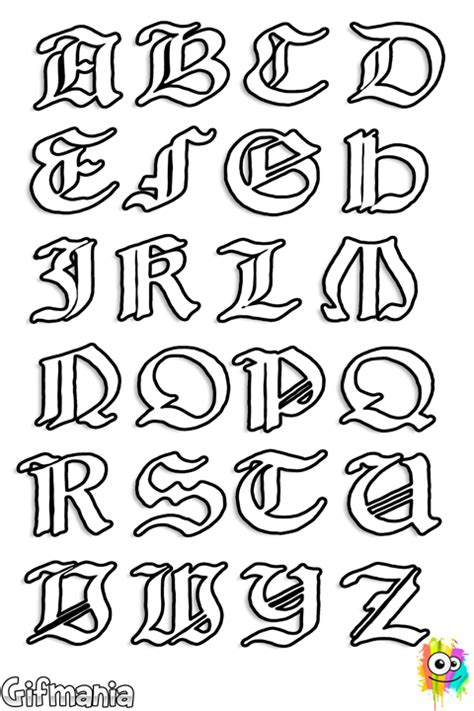 medieval alphabet coloring pages free medieval letter a coloring pages