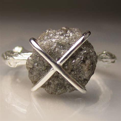wedding rings pictures wedding rings
