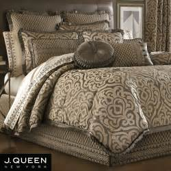 master bedroom comforter sets bedroom at real estate