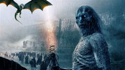 game of thrones live wallpaper 1 esdnws game of thrones white walkers wallpaper 2018 wallpapers hd