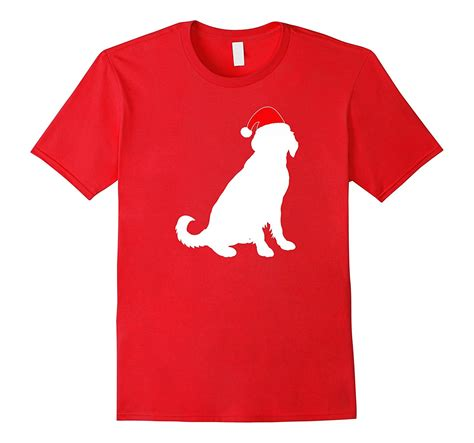 gifts for golden retriever owners golden retriever owner gifts goatstee