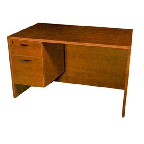 cherryman office furniture amber 60 quot single suspended