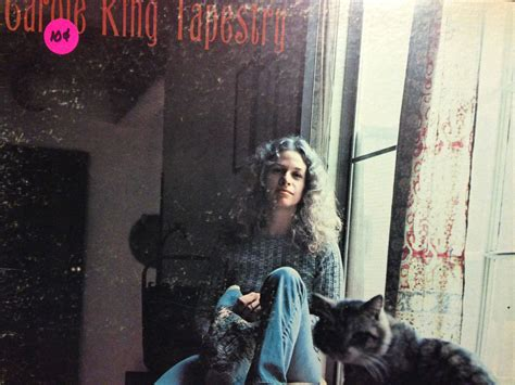 carole king tapestry full album rev brent l white quot i believe help my unbelief quot