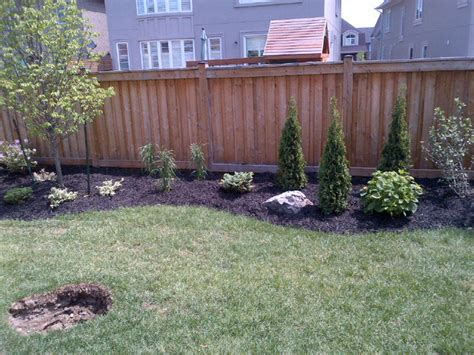 backyard subdivision glen echo landscaping and garden centre has 30 reviews and