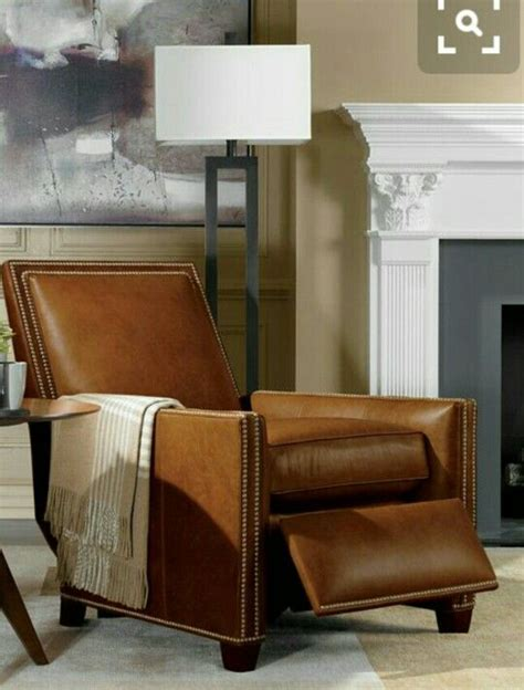 reclining armchairs living room reclining armchairs living room 28 images living room
