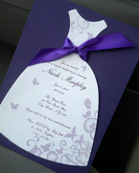 125 Best Wedding Invitations From Dressy Designs Images On | 9 best bridal shower invites images on pinterest invites